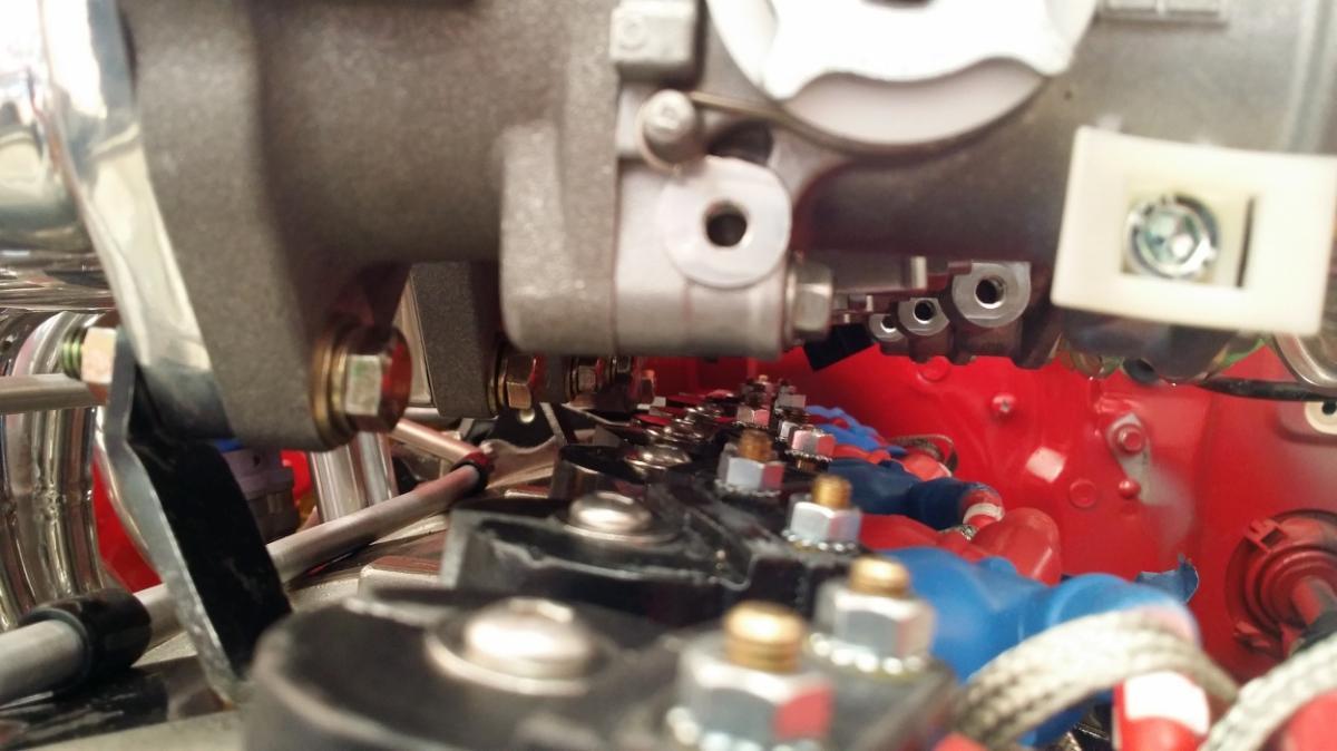 26B 4 Rotor FD Mazda RX-7 FEED  (130).jpg