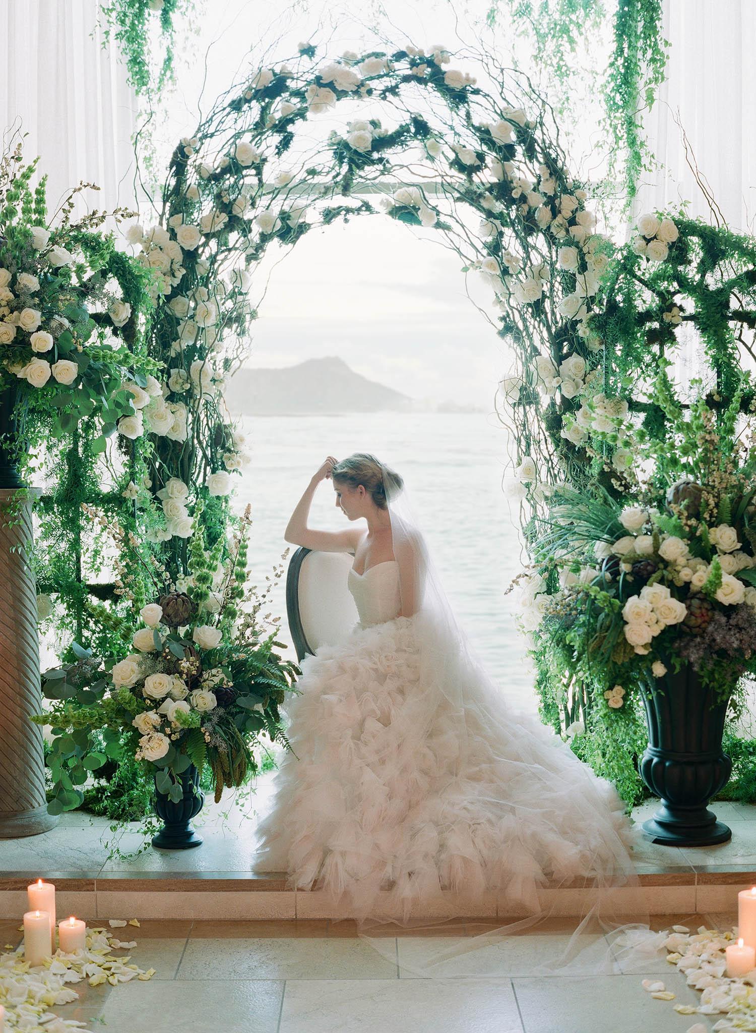 2014_Pacific_Weddings_0044.jpg