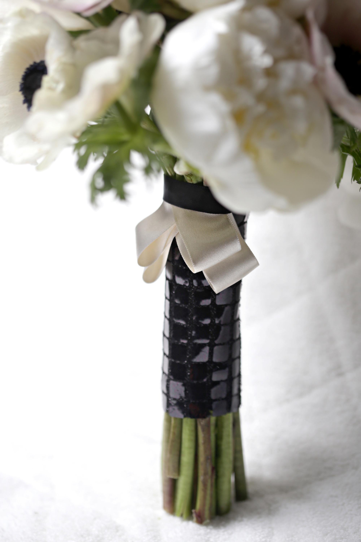 chanel_wedding21bouquets.jpg