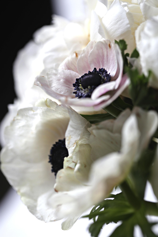 chanel_wedding22bouquets.jpg