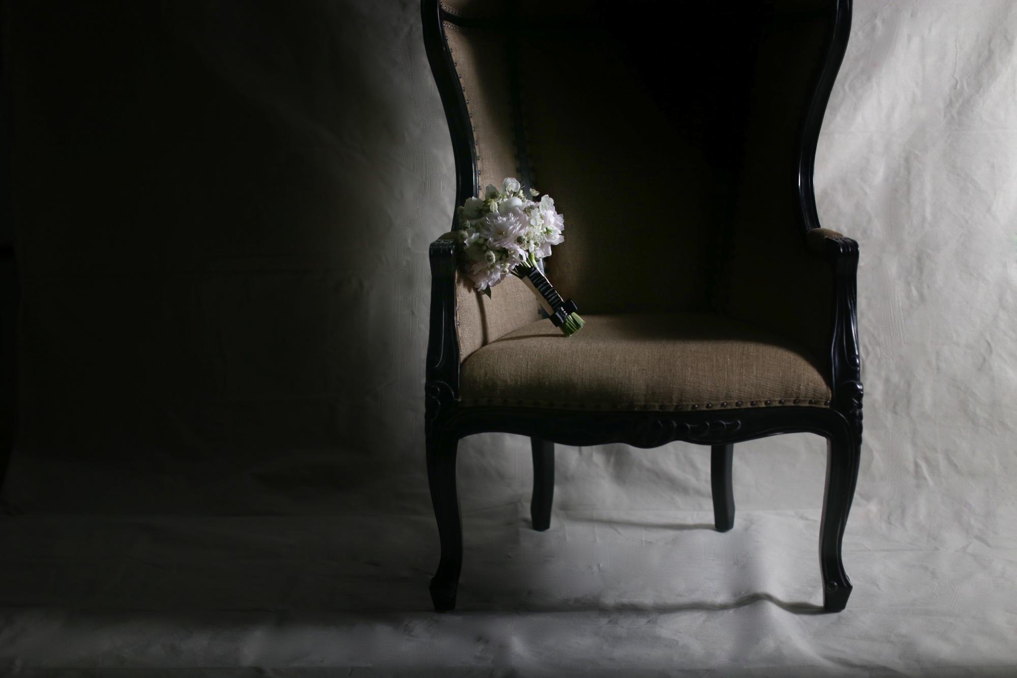 chanel_wedding30bouquets.jpg