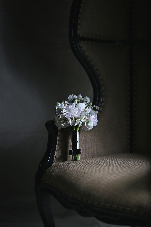 chanel_wedding31bouquets.jpg