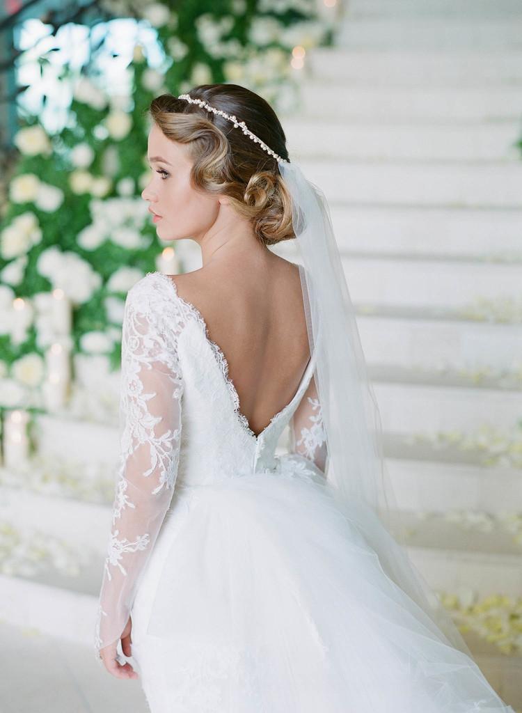 2014_Pacific_Weddings_0200.jpg