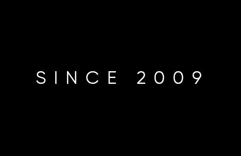 Since2009.jpg