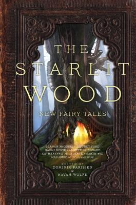 starlitwoodcover.jpg