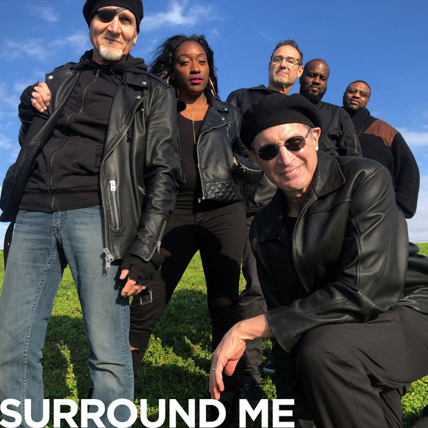 MMBand-SurroundMe.jpg