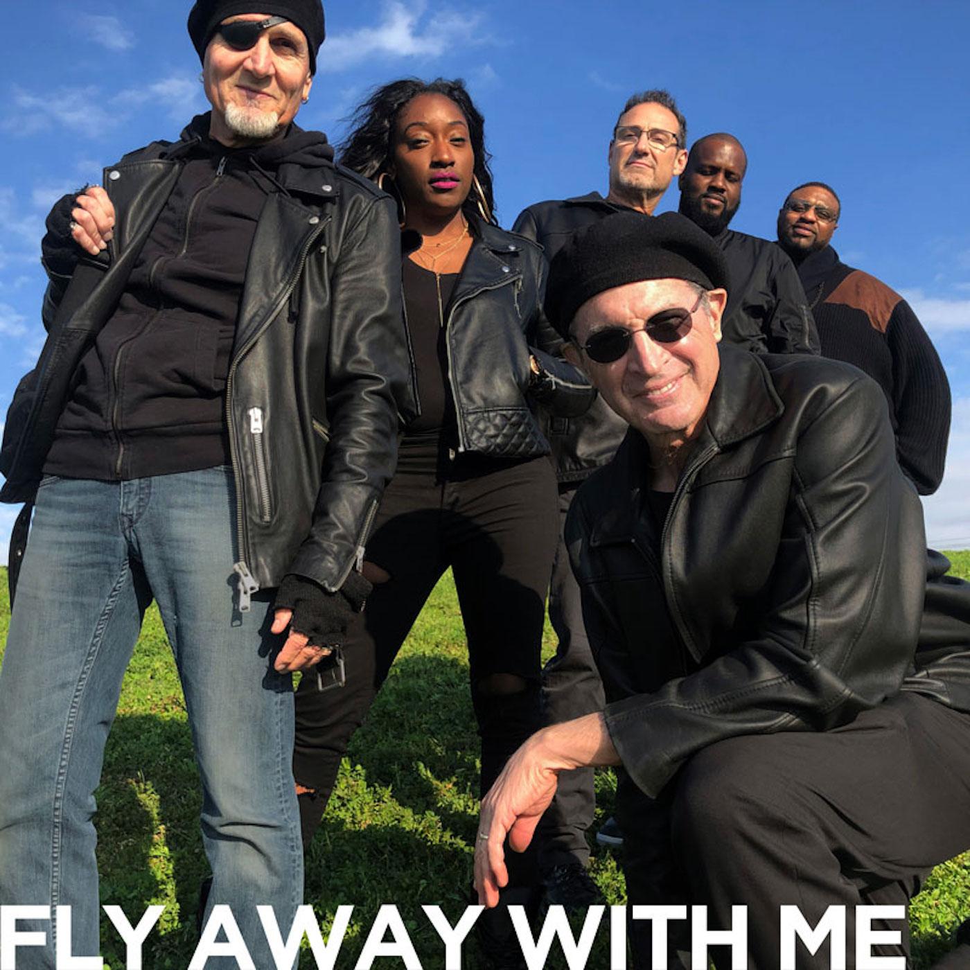 MMBand-FlyAwayWithMe.jpg