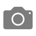 camera-gray.jpg
