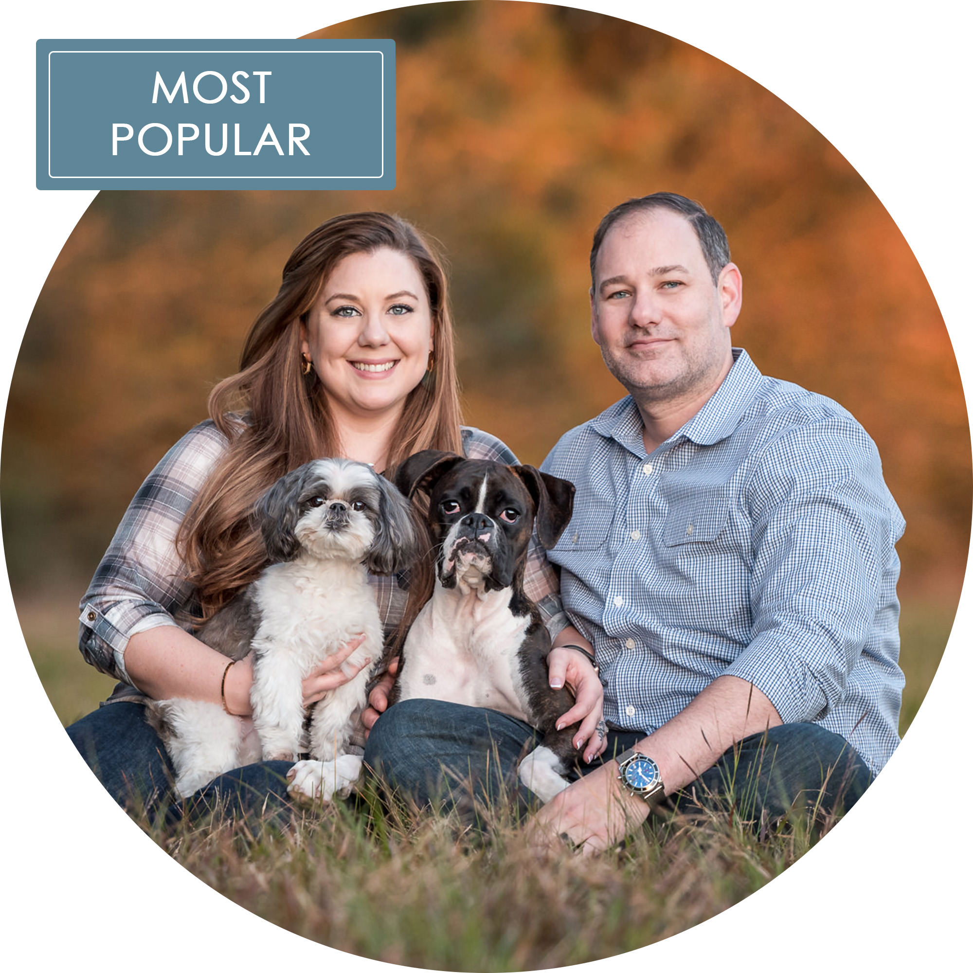 signature pet portrait session megan murray photography.jpg