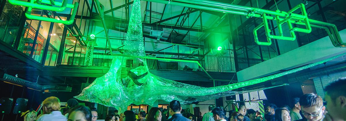 Heineken_Ima_Sept14_006.jpg