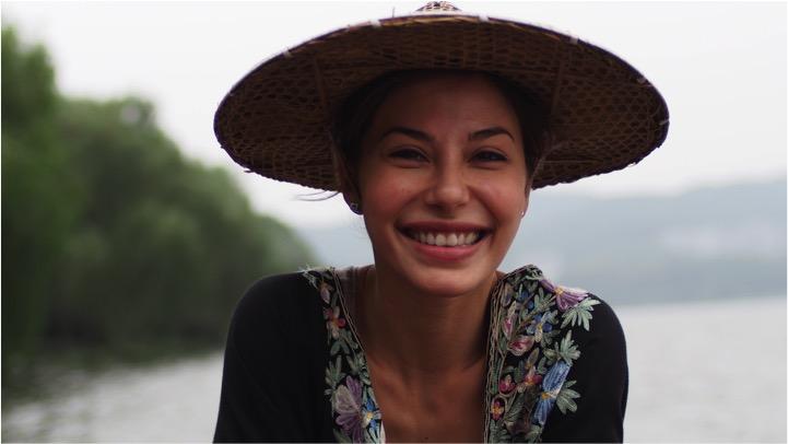Denise smiling.jpg