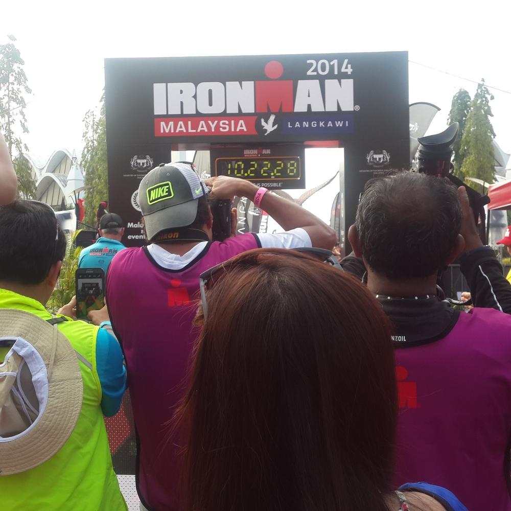 Ironman Malaysia 2014.jpg