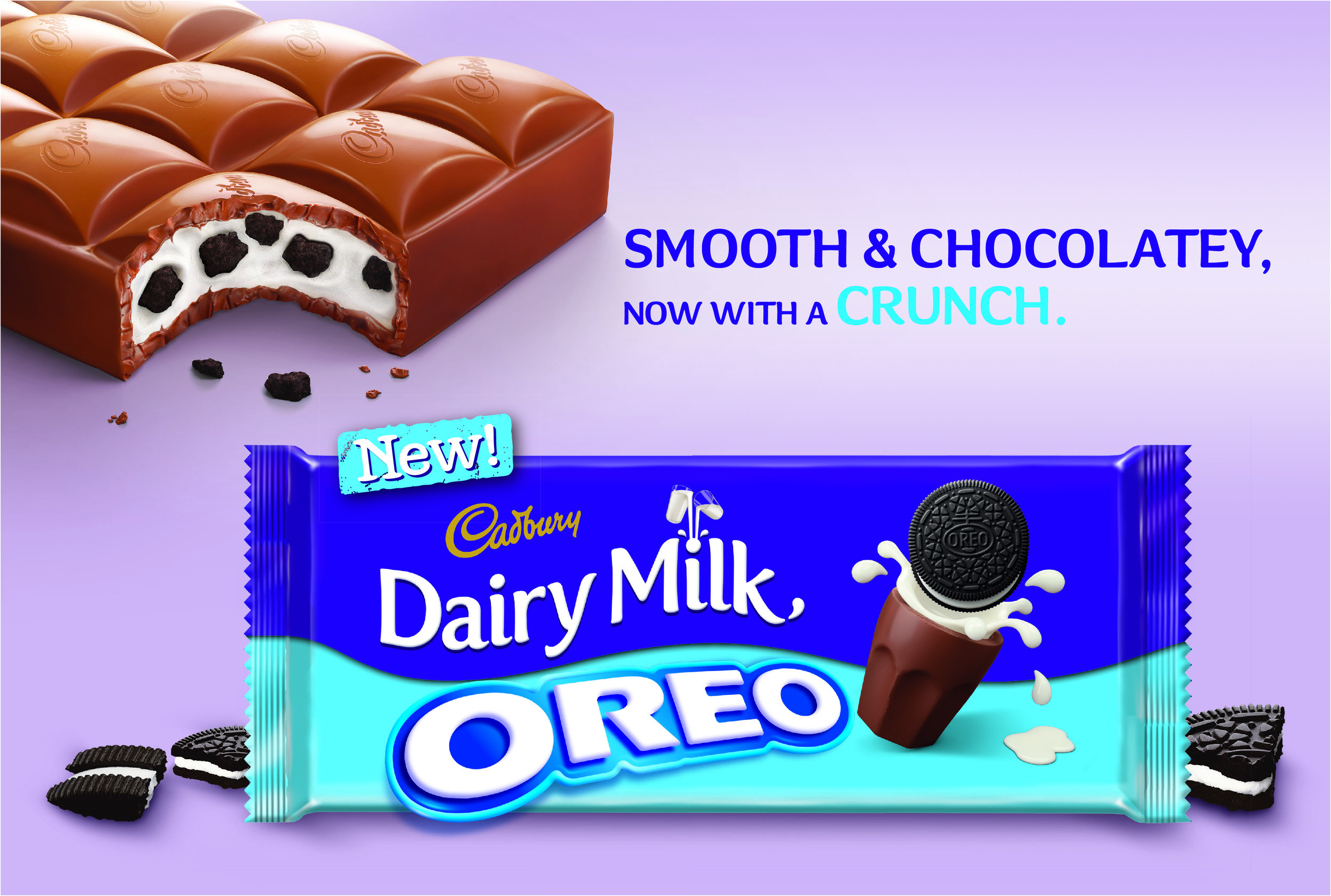 The new Cadbury Dairy Milk Oreo! .jpg