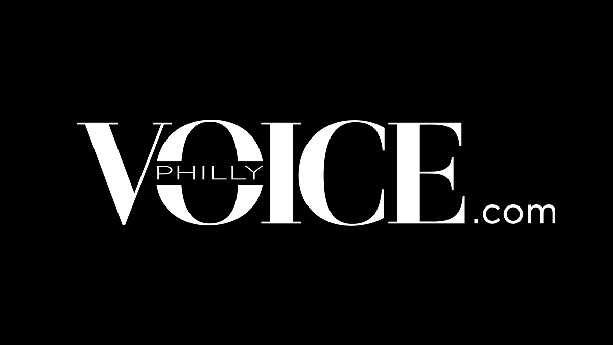 PhillyVoice_OpenGraph_Logo.jpg