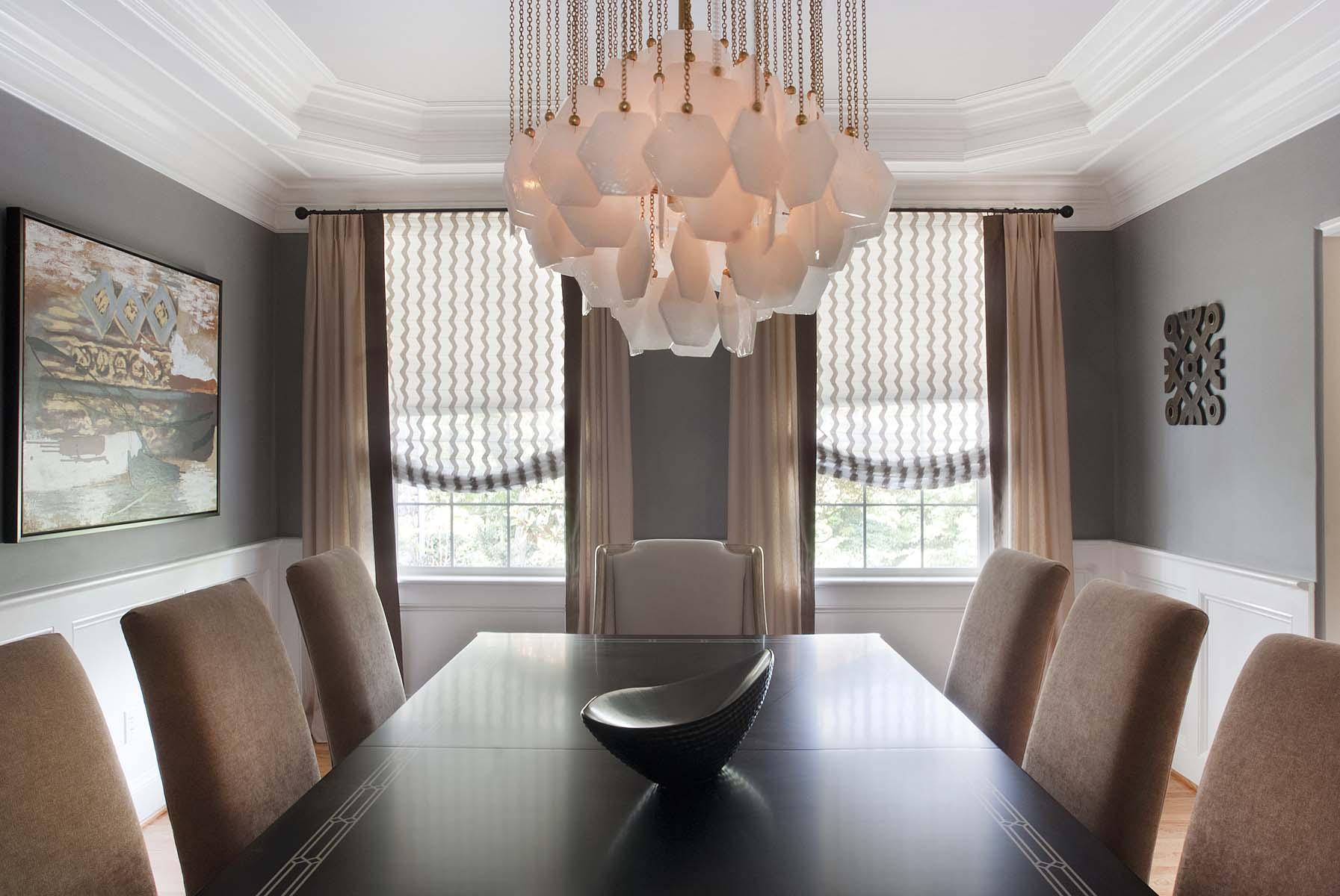 interior-designers-in-delaware