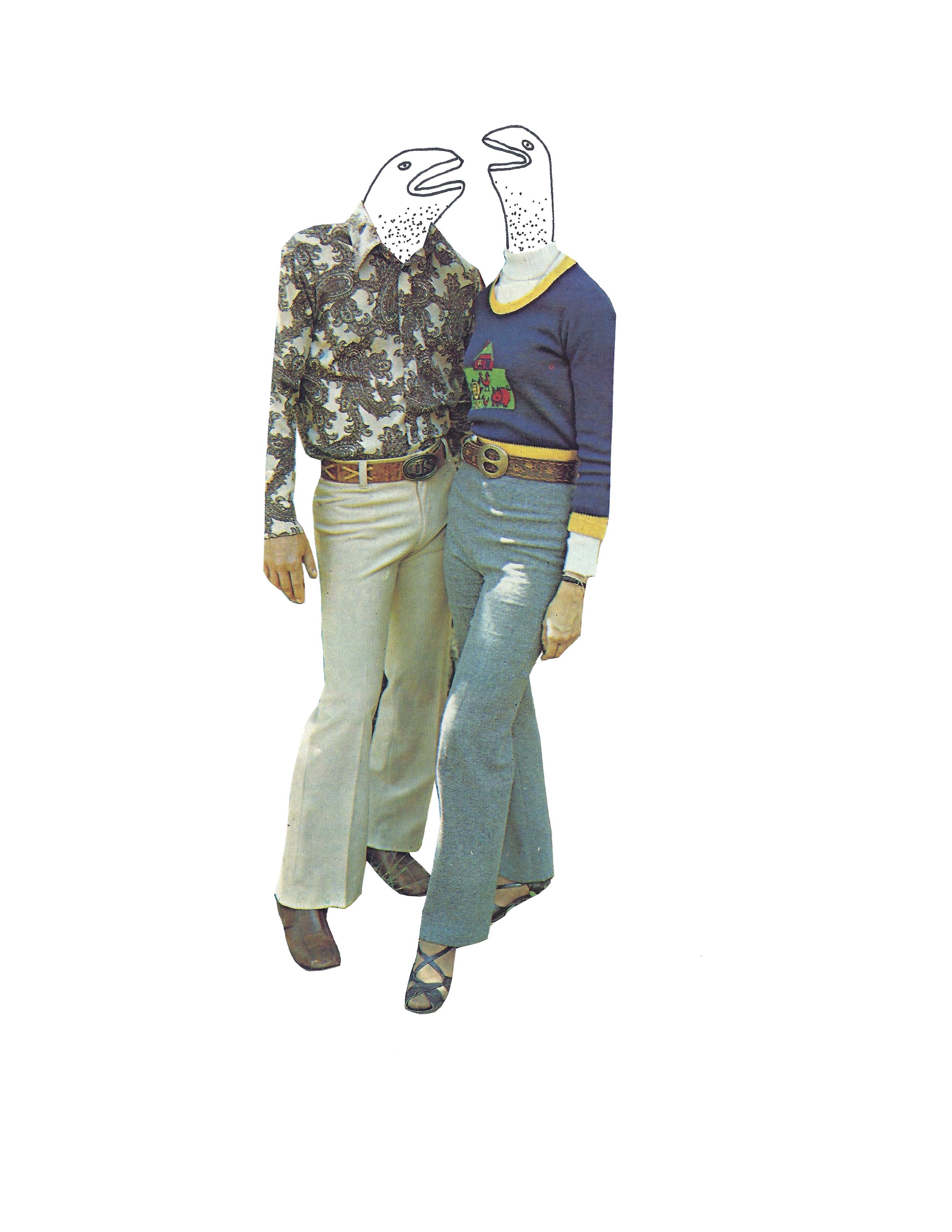 Belt-wearing Couple.jpg