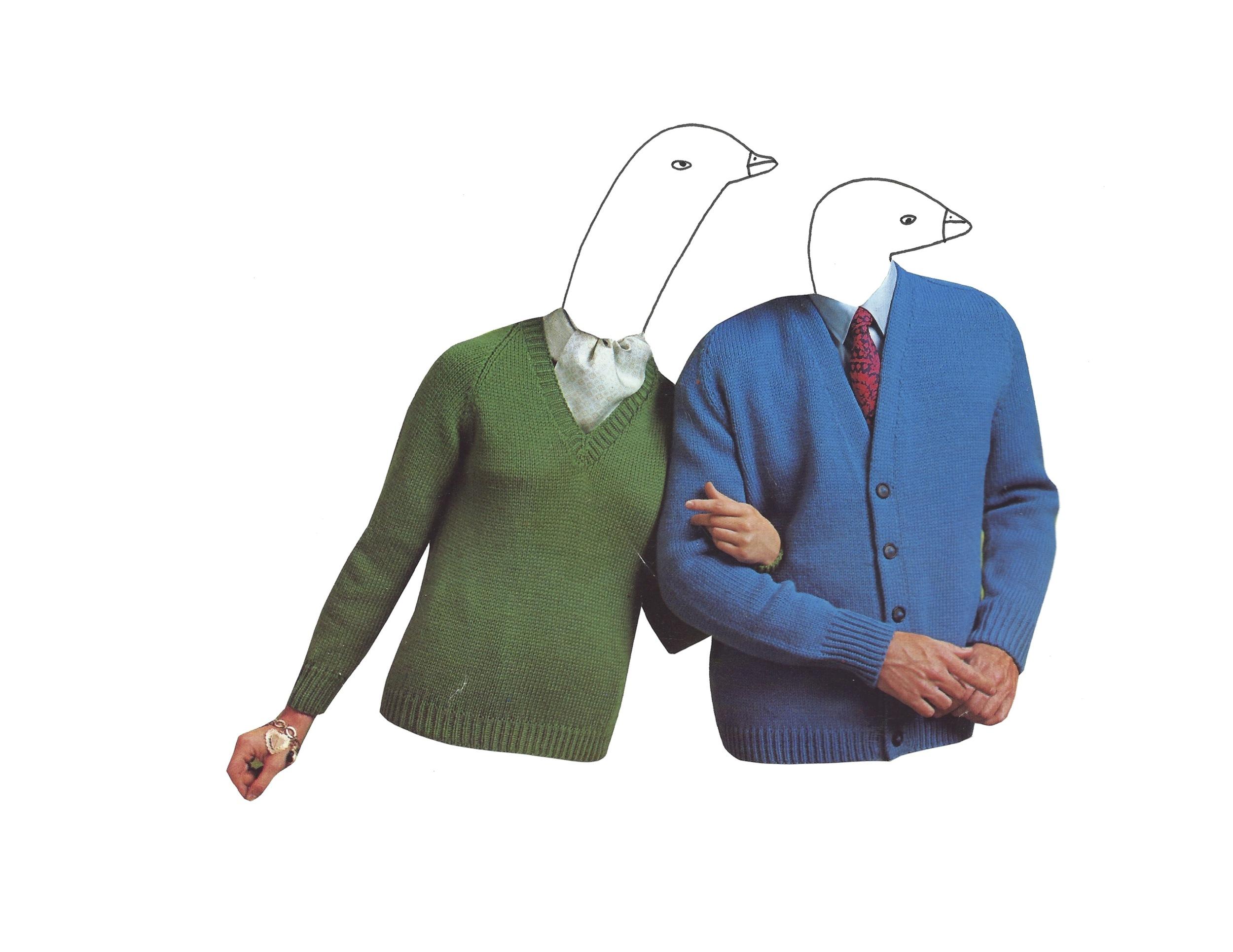 Bird Couple.jpg
