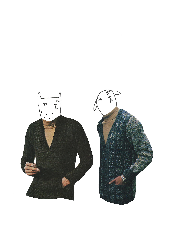 Sweater dogs.jpg