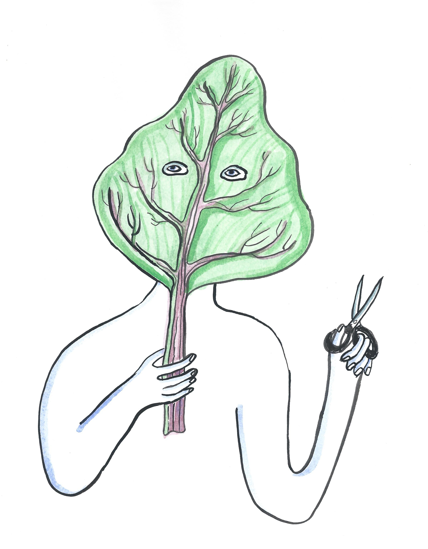 leafmask.jpeg