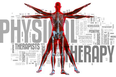 WellnessProgramHonoluluHI.jpg