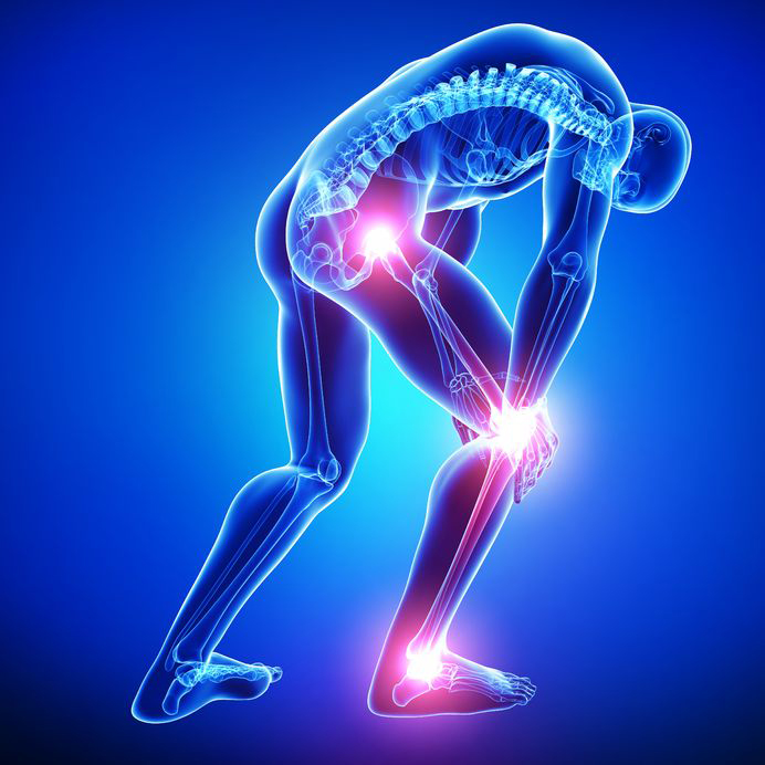 Sciatica symptoms such as pain can be relieved by physical therapy practiced by Prime Physical Therapy, a Honolulu, Hawaii company