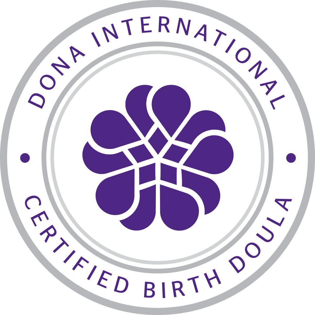 Certified-Birth-Doula-Cirlce-Color-300dpi.png