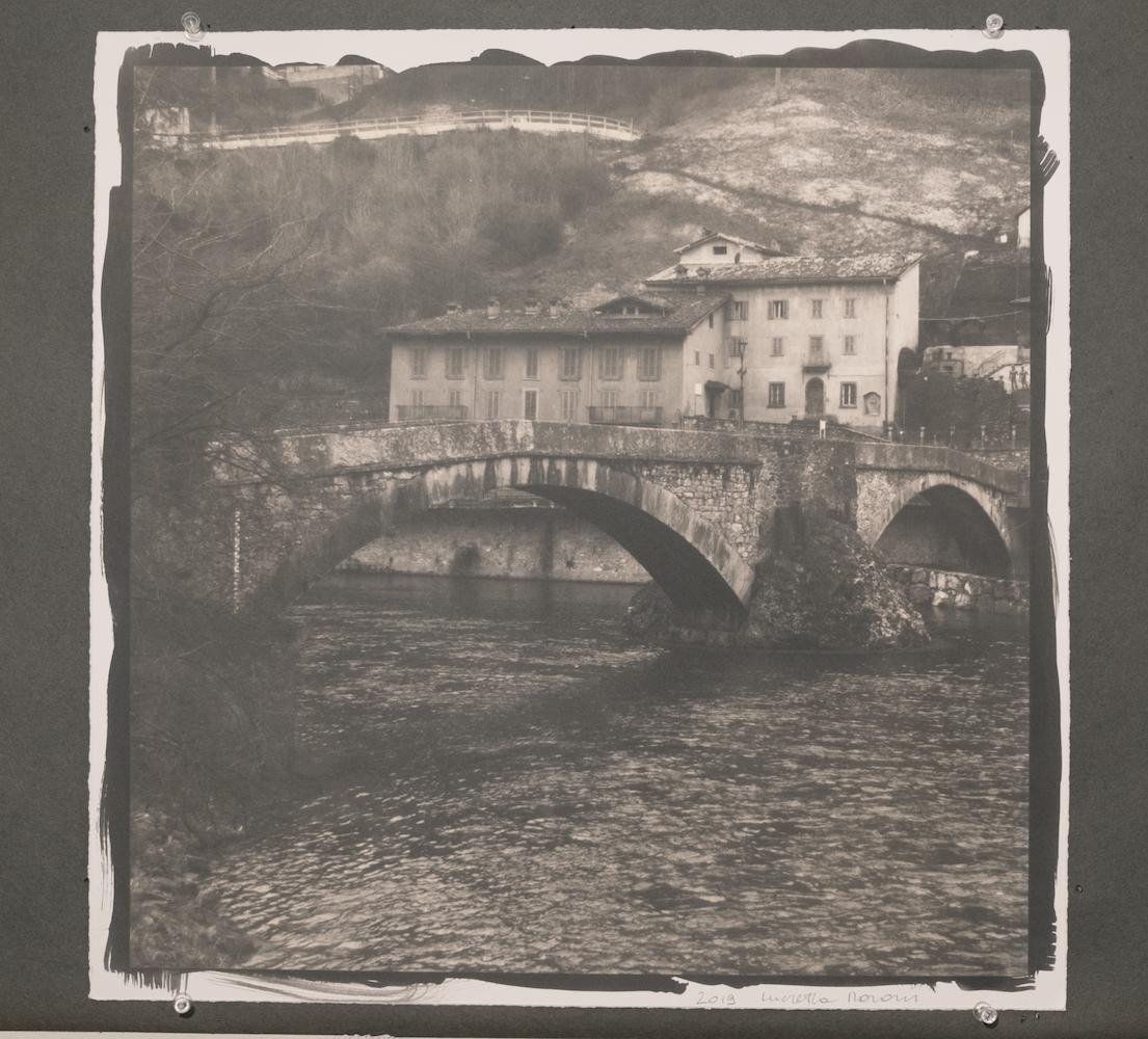 Ponte sul Brembo.jpg