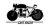 caferacer_230x130.png
