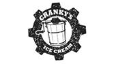 crankys_230x130.png