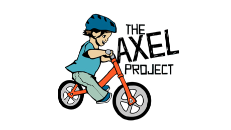 axelproject_460x260-1.jpg