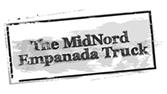 midnordempanada_230x130.png