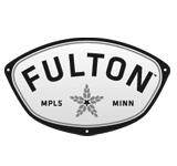 http://www.fultonbeer.com