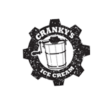 crankys.png