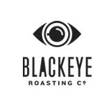 blackeye.png