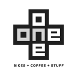 One on One Bicycle Studio