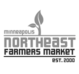 Northeast Farmers Market