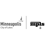 Minneapolis Tap Water