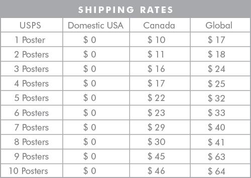 shipping_chart_2017.jpg