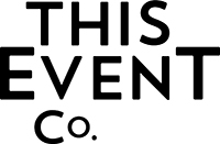 This_Event_Co_logo_200px.jpg