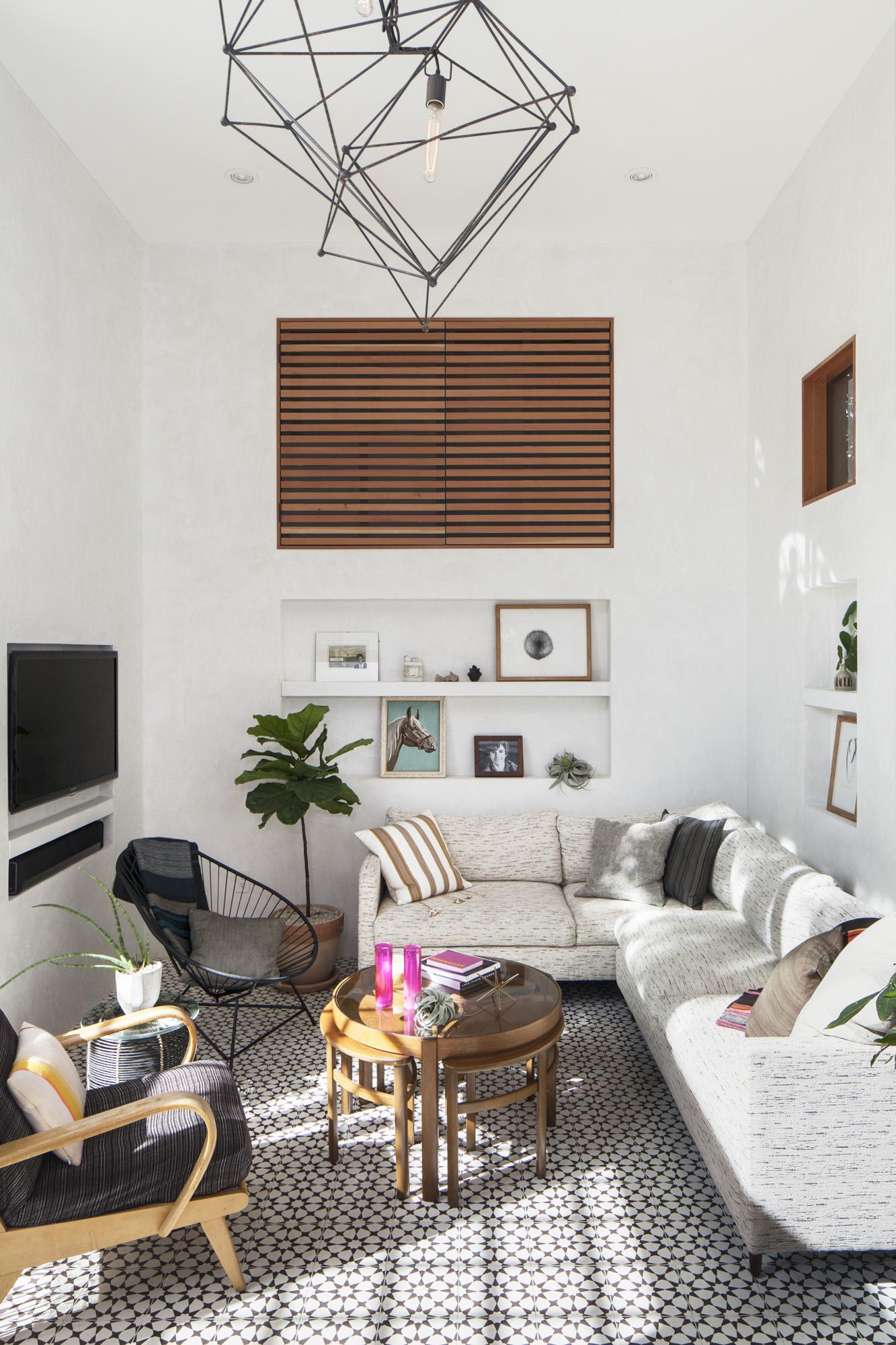 Elizabeth-Baird-Architecture-Garner Pool and Casita- casita living room 2.jpg