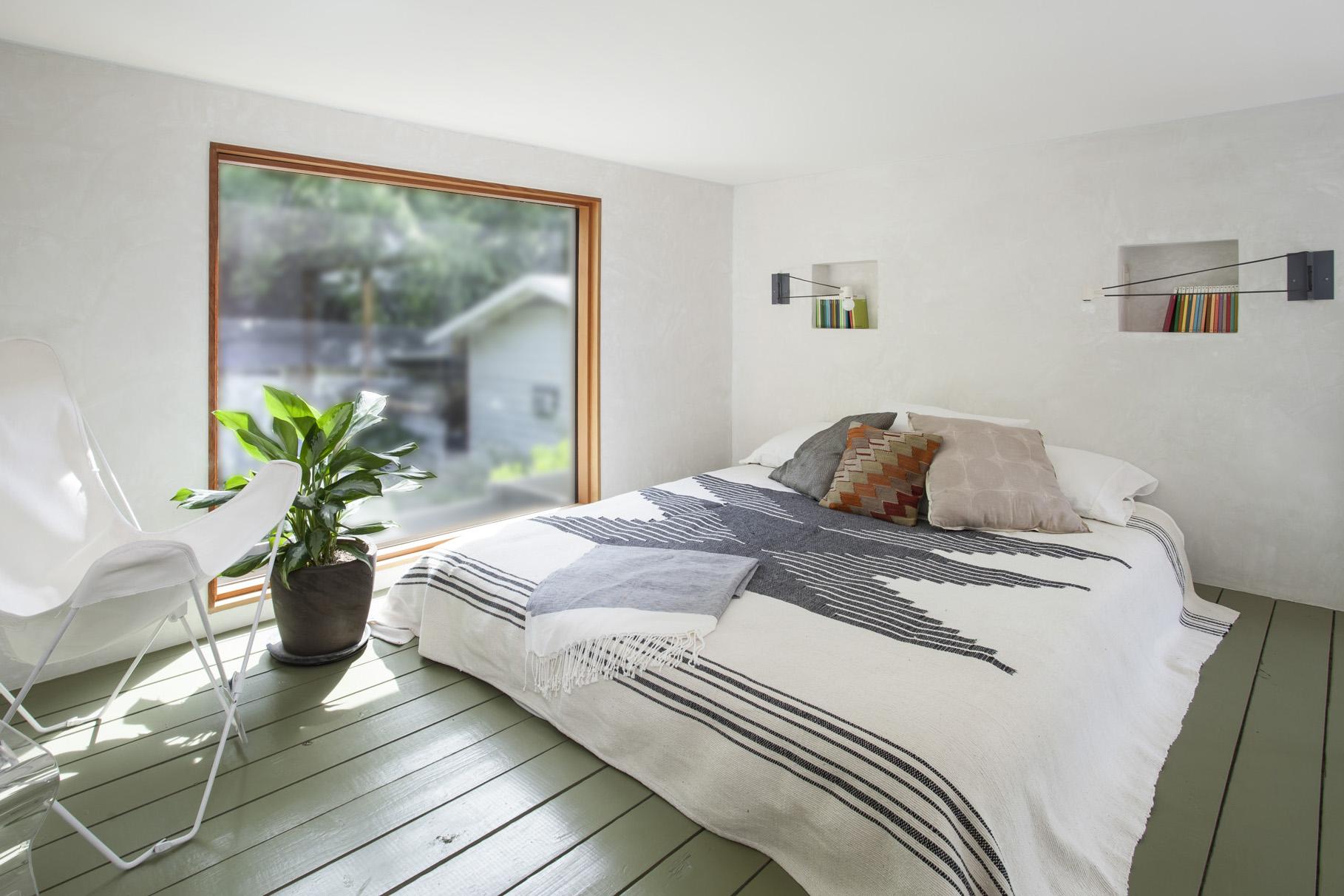 Elizabeth-Baird-Architecture-Garner Pool and Casita- casita loft.jpg