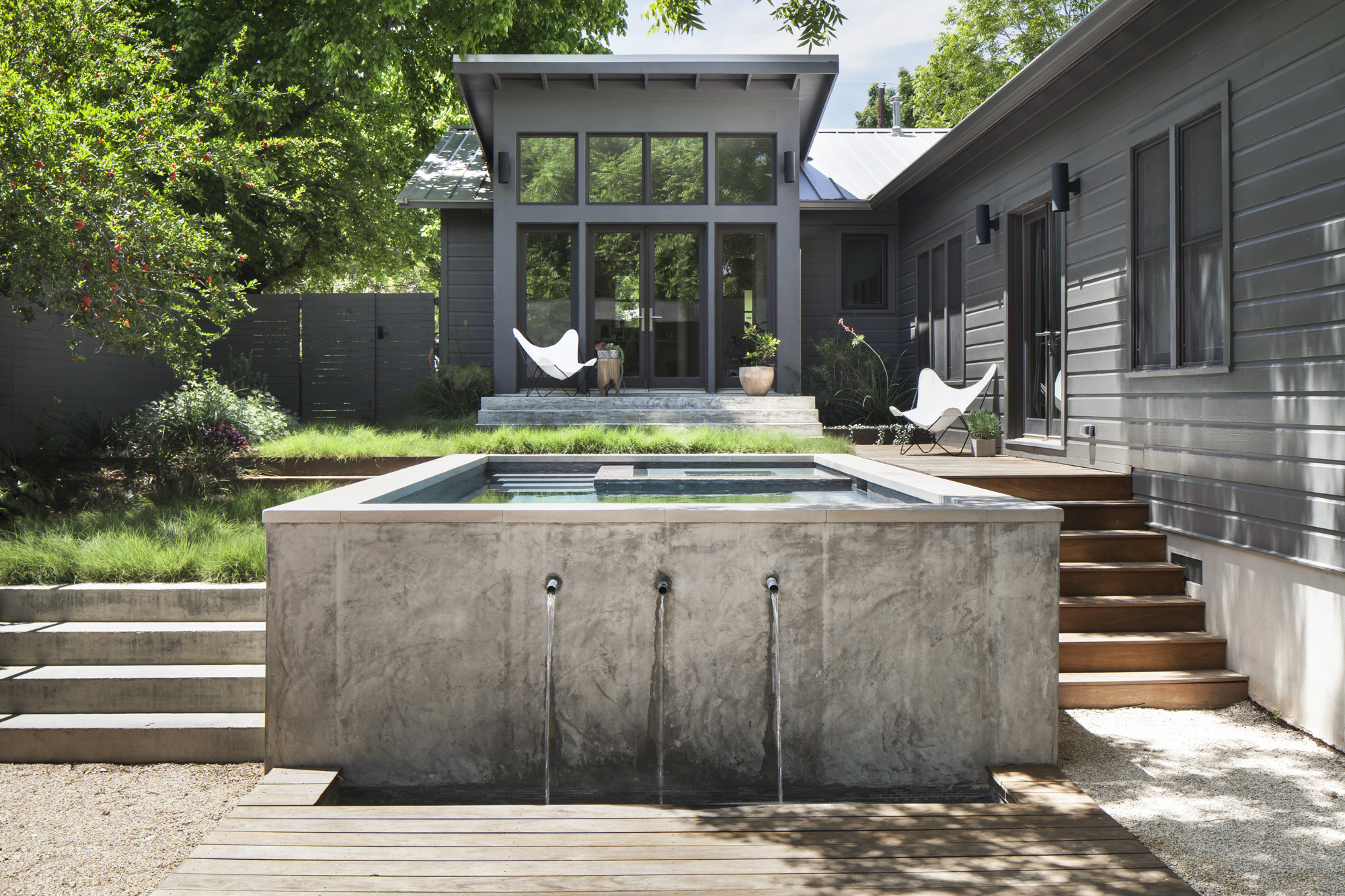 Elizabeth-Baird-Architecture-Garner Pool and Casita- pool and patio .jpg