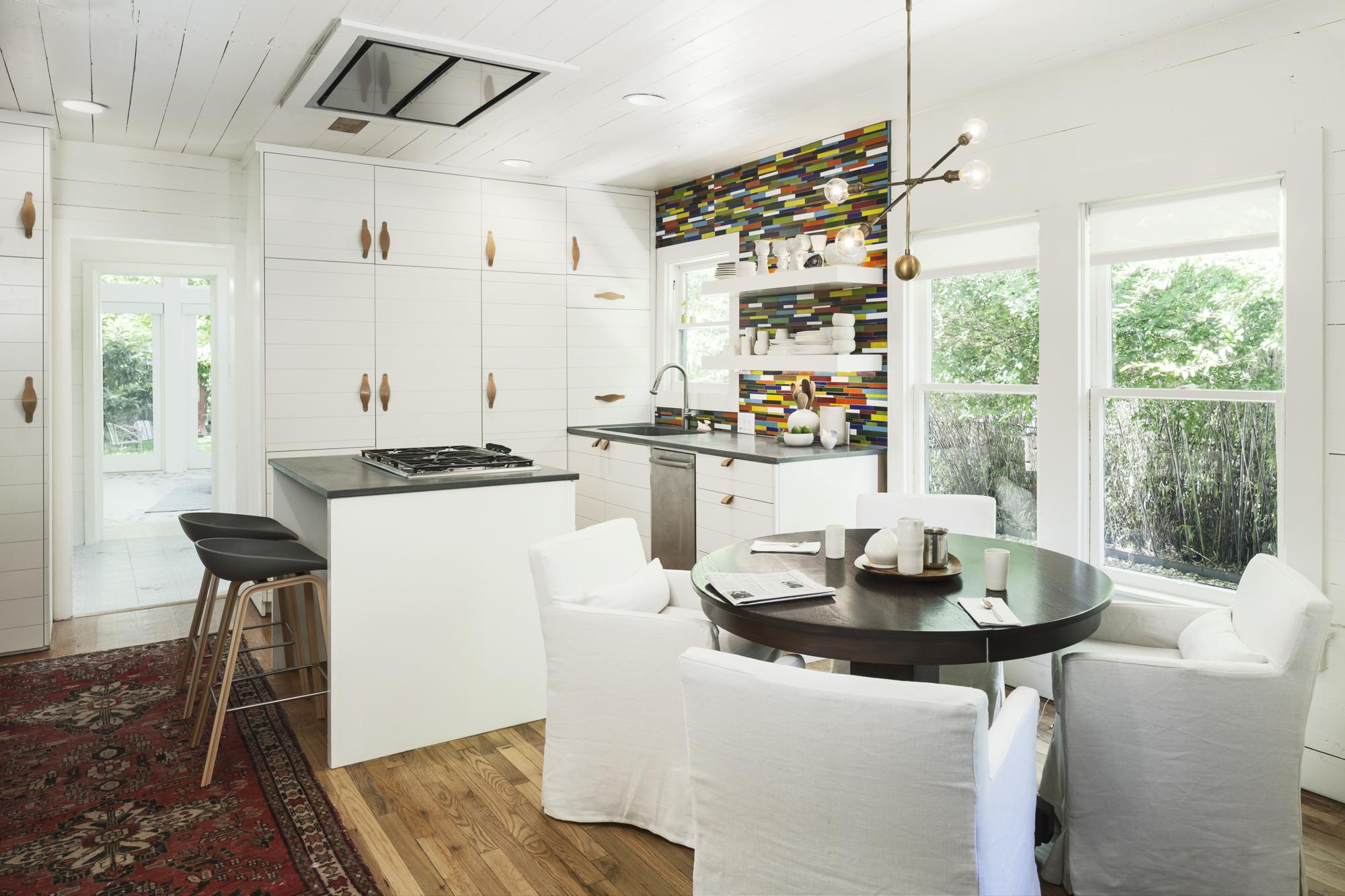 Elizabeth-Baird-Architecture-Annie Street-kitchen and dining.jpg