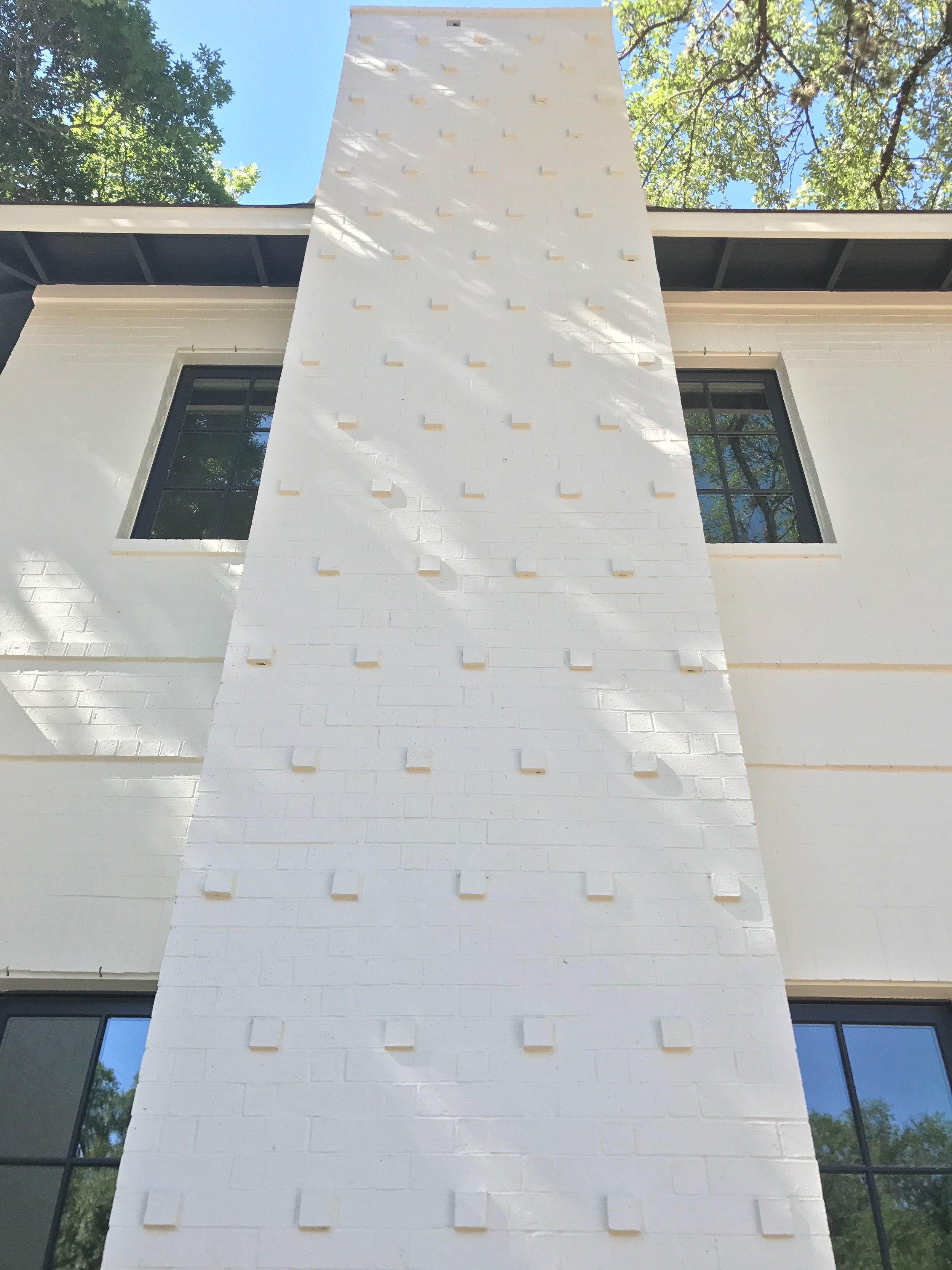 Elizabeth-Baird-Architecture-Southill Circle-chimney detail.jpg
