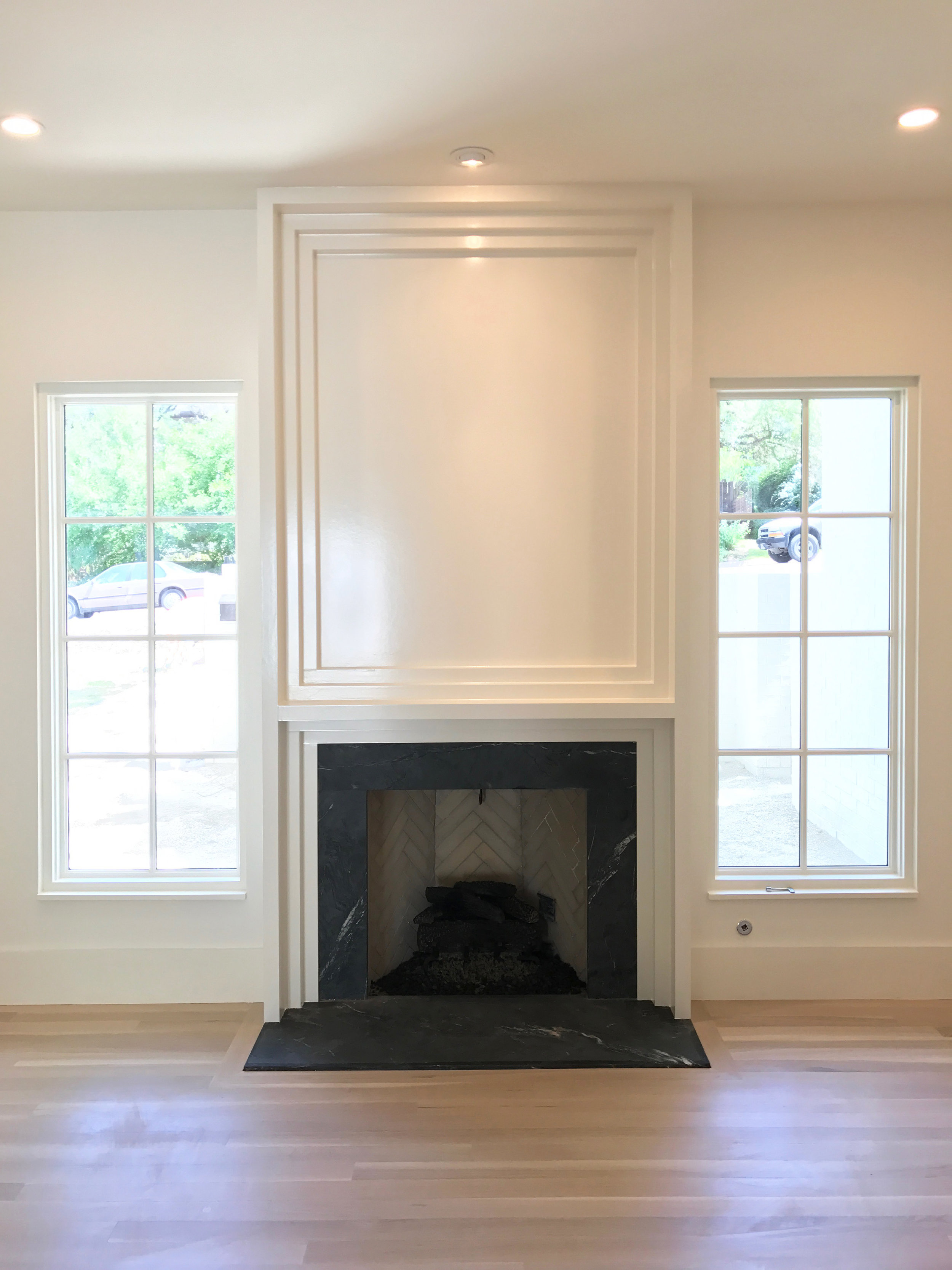 Elizabeth-Baird-Architecture-Southill Circle-fireplace.jpg