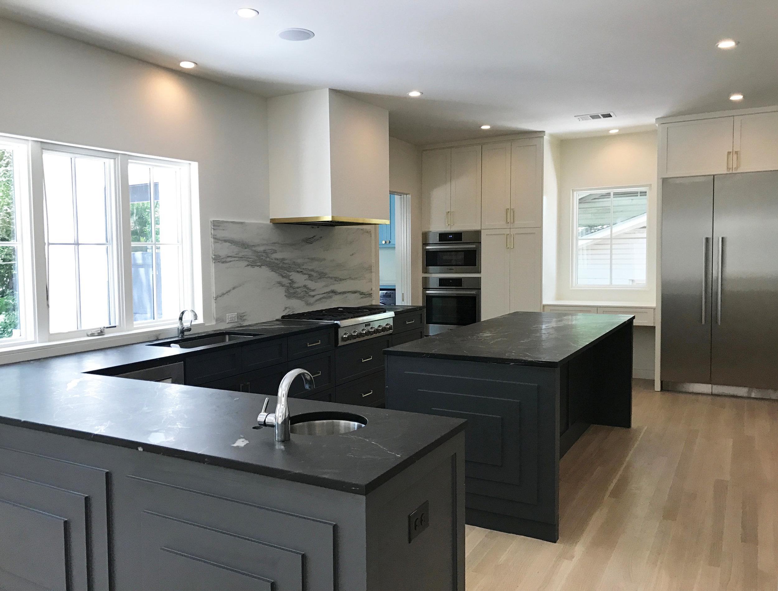 Elizabeth-Baird-Architecture-Southill Circle-kitchen1.jpg