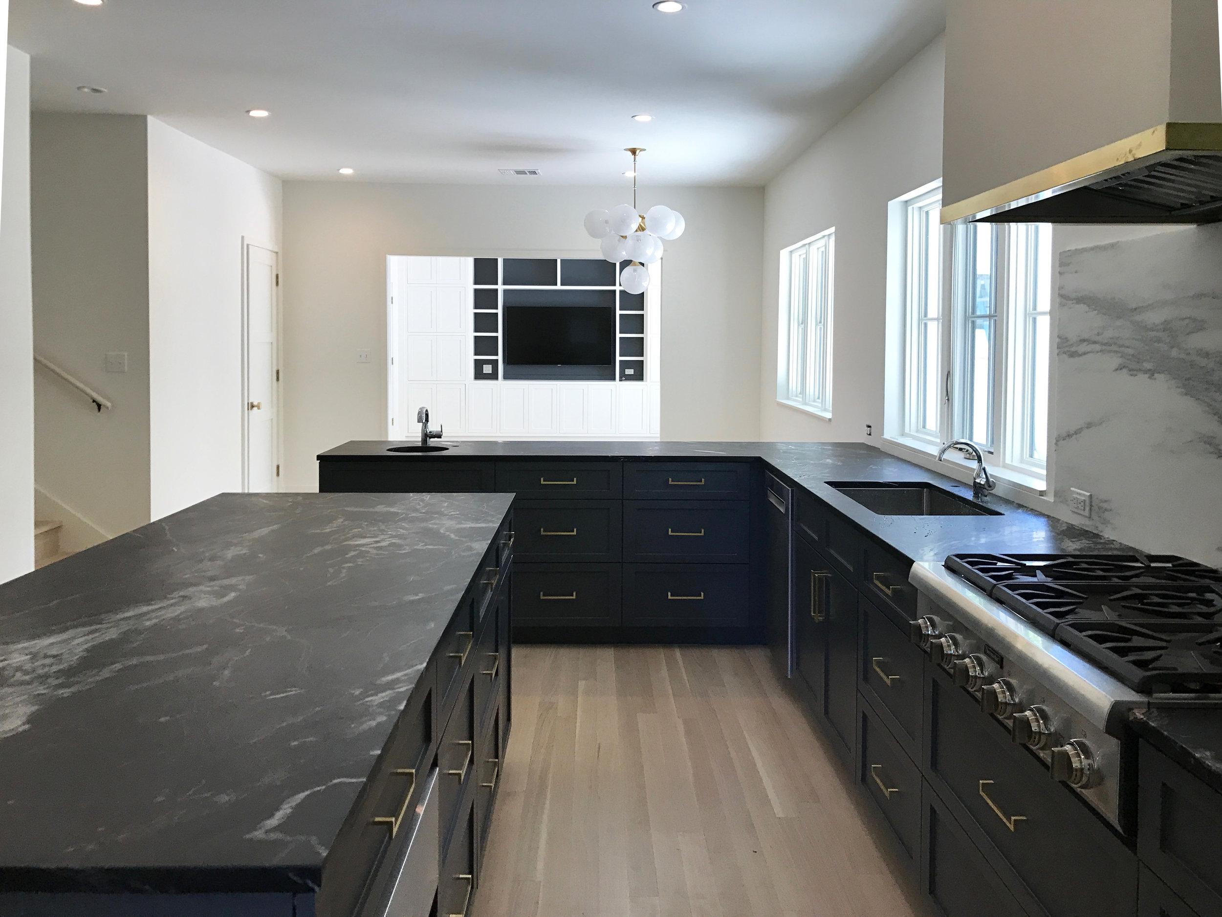 Elizabeth-Baird-Architecture-Southill Circle-kitchen2.jpg