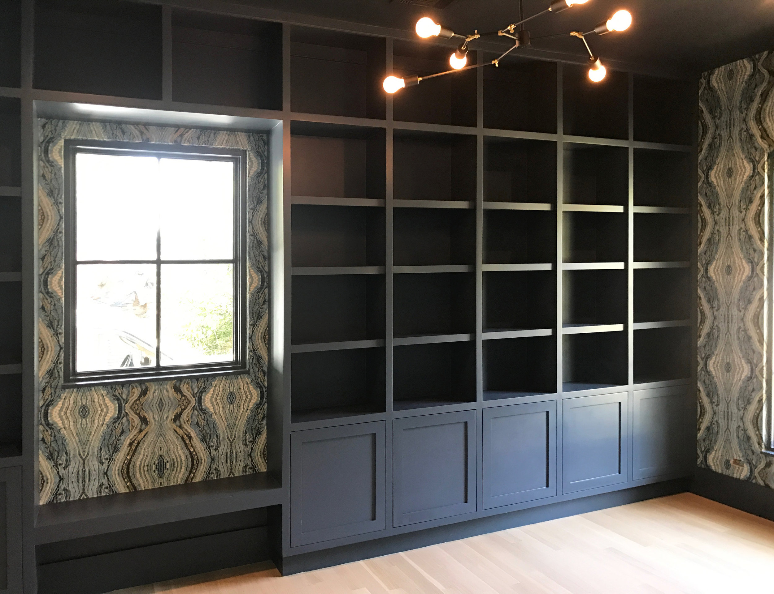 Elizabeth-Baird-Architecture-Southill Circle-shelves.jpg