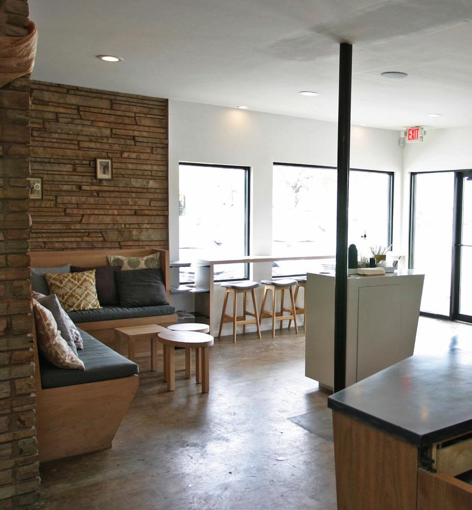 Elizabeth-Baird-Architecture-Patika-seating area 1.jpg