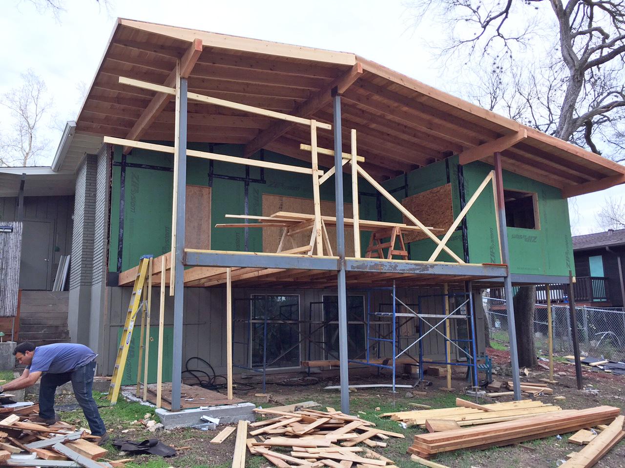 Elizabeth-Baird-Architecture-Westhill-construction screen porch.JPG